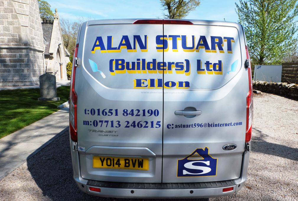 Alan-Stuart-Builders-Ltd-Ellon-Builders-in-Aberdeenshire-and-Aberdeen-Work-Gallery-11