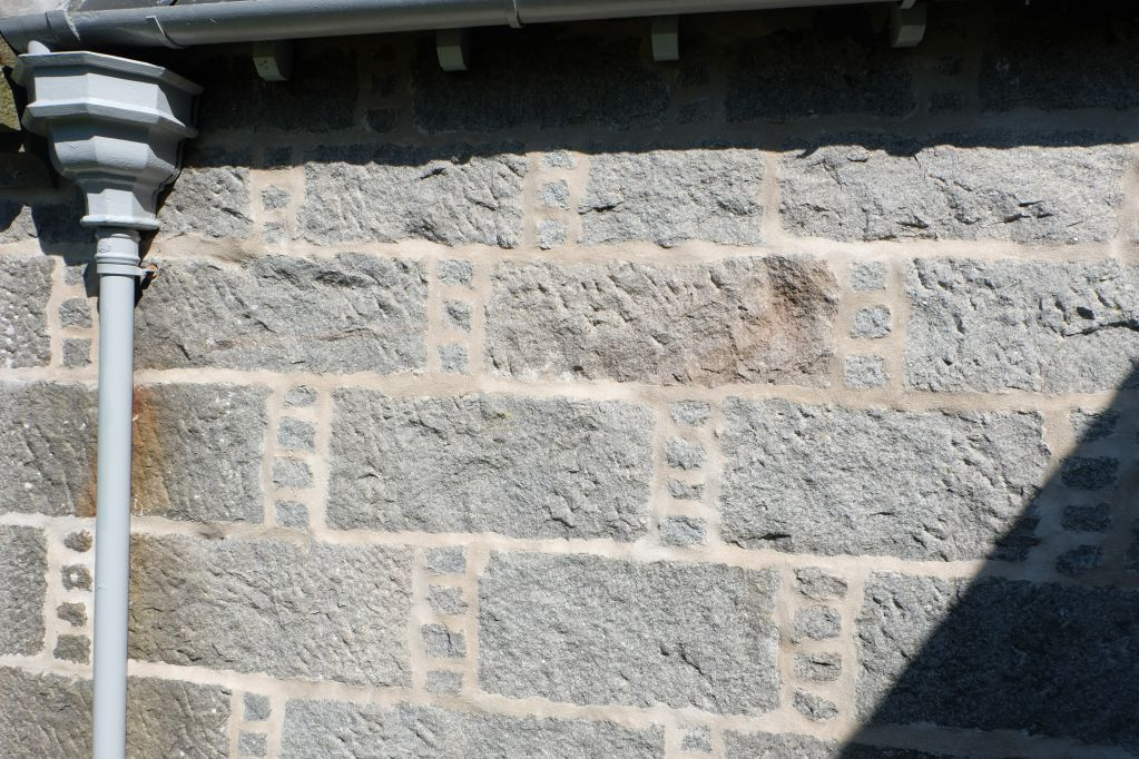 Alan-Stuart-Builders-Ltd-Ellon-Builders-in-Aberdeenshire-and-Aberdeen-Work-Gallery-12