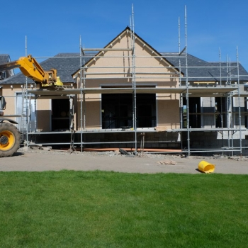 Alan-Stuart-Builders-Ltd-Ellon-Builders-in-Aberdeenshire-and-Aberdeen-Work-Gallery-15
