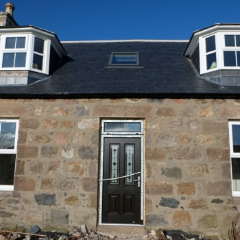 Alan-Stuart-Builders-Ltd-Ellon-Builders-in-Aberdeenshire-and-Aberdeen-Work-Gallery-23