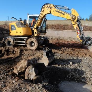 Alan-Stuart-Builders-Ltd-Ellon-Builders-in-Aberdeenshire-and-Aberdeen-Work-Gallery-24