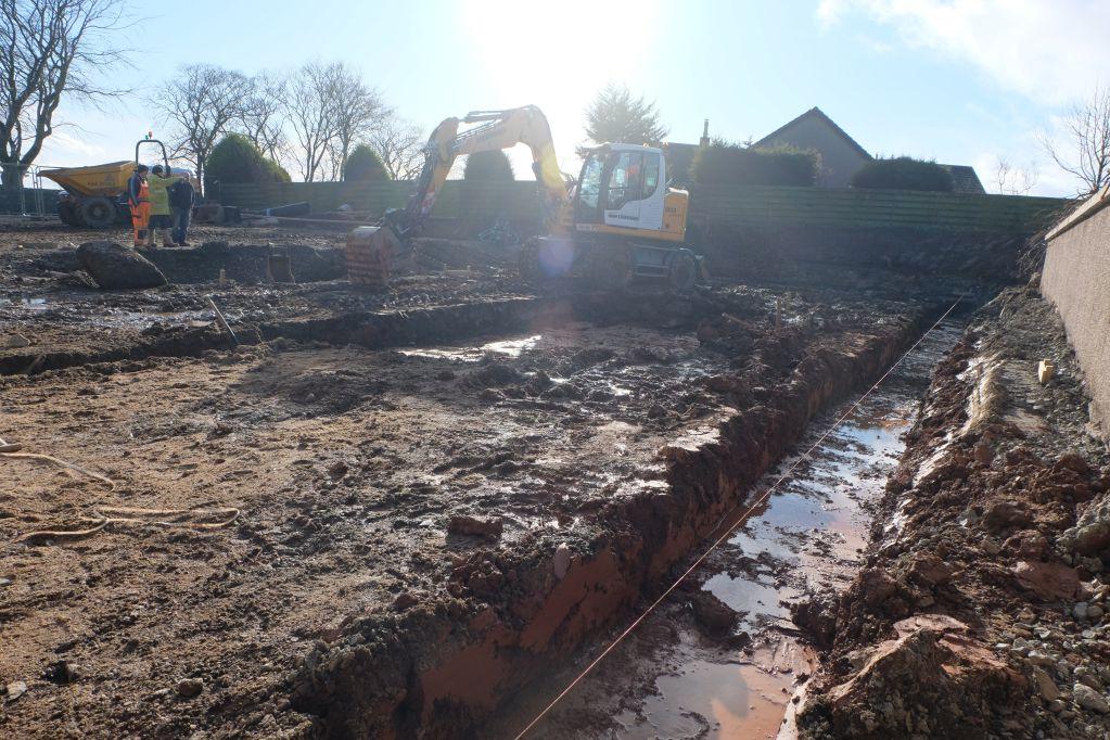 Alan-Stuart-Builders-Ltd-Ellon-Builders-in-Aberdeenshire-and-Aberdeen-Work-Gallery-25