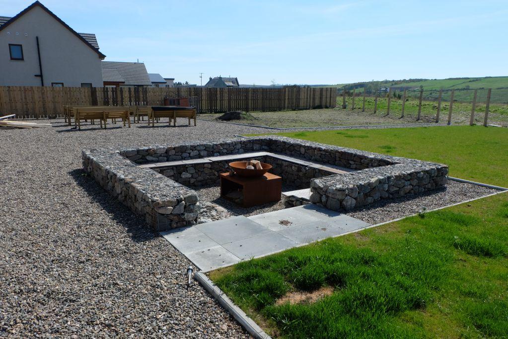 Alan-Stuart-Builders-Ltd-Ellon-Builders-in-Aberdeenshire-and-Aberdeen-Work-Gallery-5