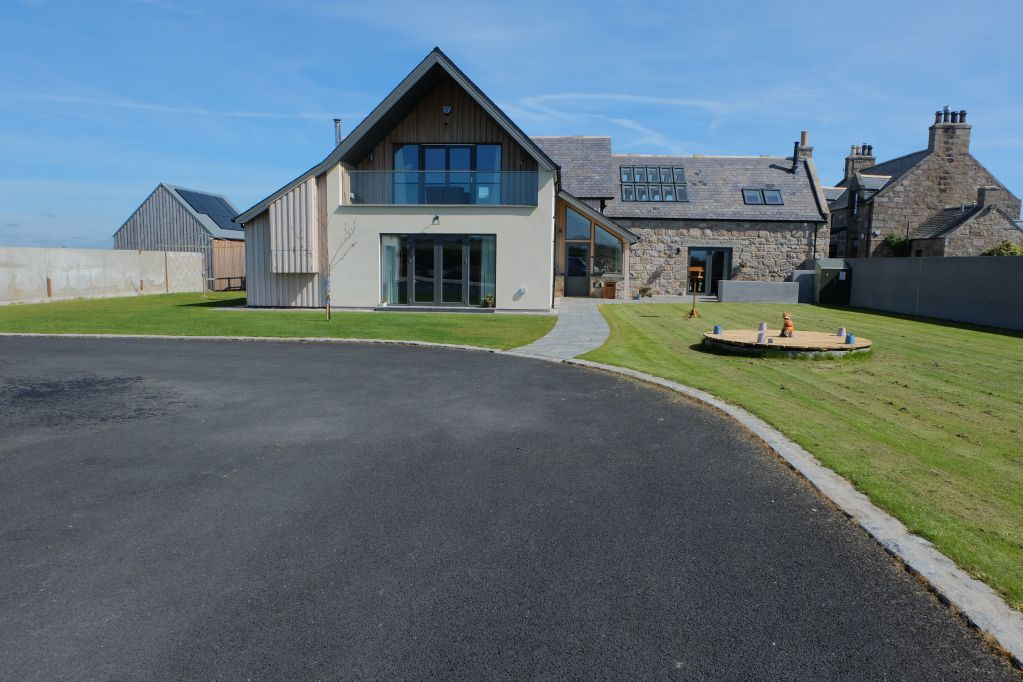 Alan-Stuart-Builders-Ltd-Ellon-Builders-in-Aberdeenshire-and-Aberdeen-Work-Gallery-6