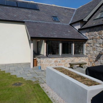 Alan-Stuart-Builders-Ltd-Ellon-Builders-in-Aberdeenshire-and-Aberdeen-Work-Gallery-8