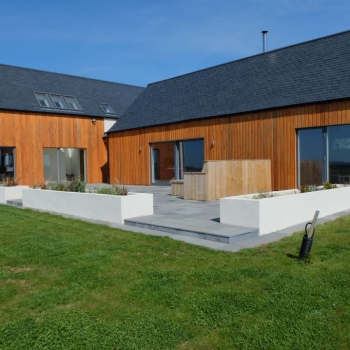 Alan-Stuart-Builders-Ltd-Ellon-Builders-in-Aberdeenshire-and-Aberdeen-Work-Gallery-9