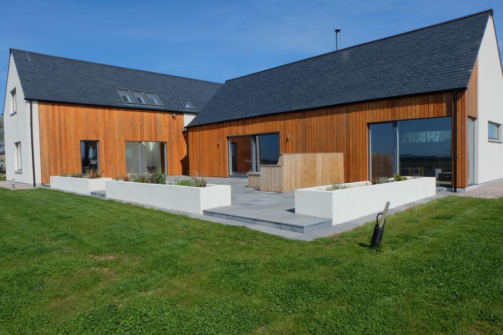 Alan-Stuart-Builders-Ltd-Ellon-Builders-in-Aberdeenshire-and-Aberdeen-Work-Gallery-9